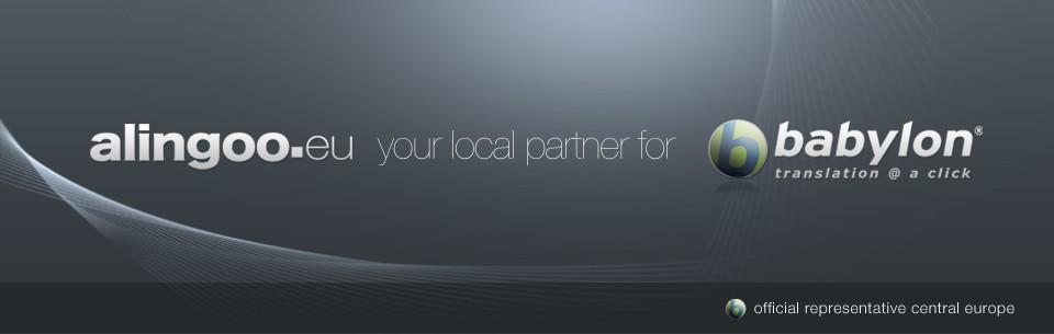 Bannerlocalpartner